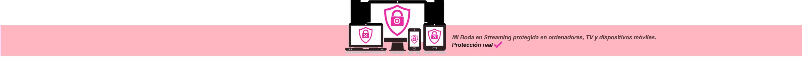Protección ordenadores y dispositivos móviles